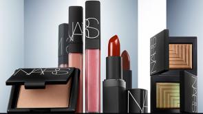 nars fall 2015 color collection prodotti