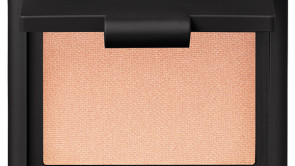 nars fall 2015 color collection blush