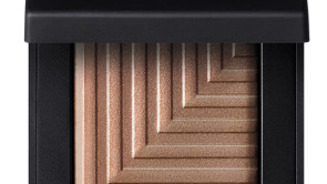 nars fall 2015 color collection ombretto