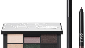 nars fall 2015 color collection kit occhi