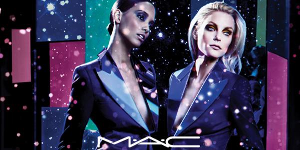 mac magic of the night