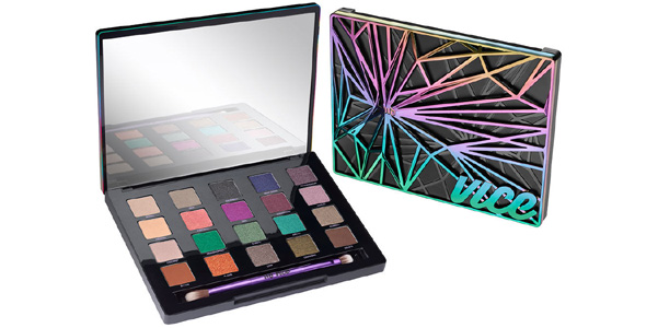 palette vice 4 urban decay