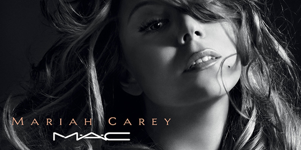 rossetto mariah carey mac