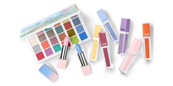 sephora pantone color of the year collection 2016