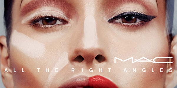 mac-all-the-right-angles