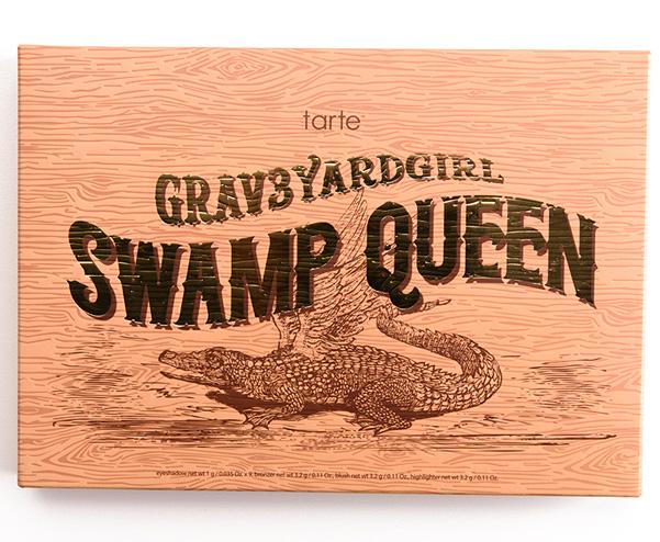 palette-tarte-swamp-queen_2