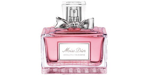 Miss Dior Absolutely Blooming-01