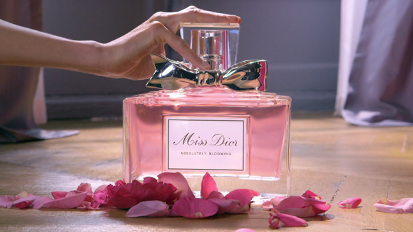 Miss Dior Absolutely Blooming-03