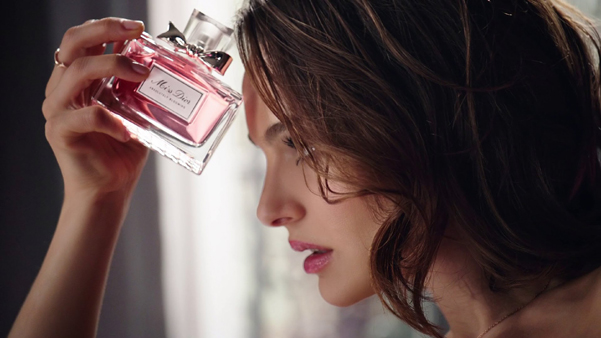 Miss Dior Absolutely Blooming-04