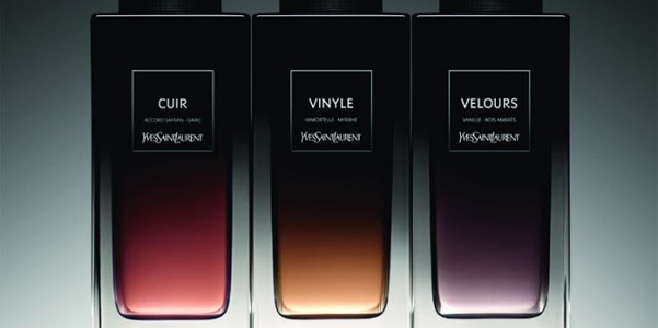 vestiaire-des-parfums-ysl
