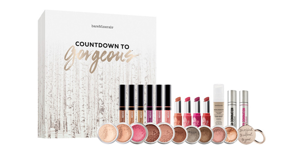 bare-minerals-holiday-2016
