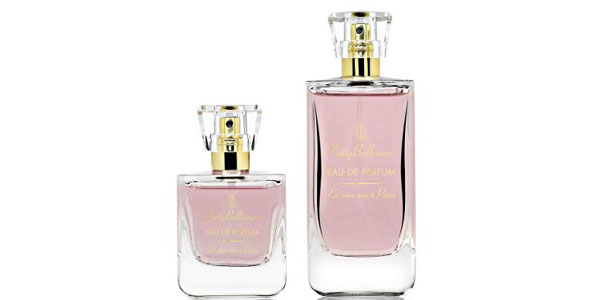 pretty-ballerinas-profumo