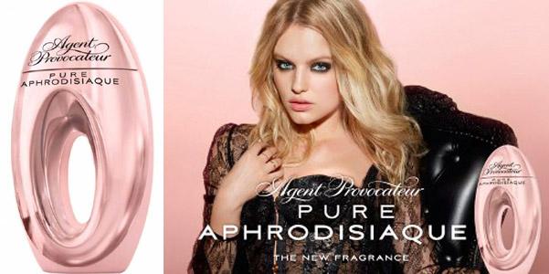 pure-aphrodisiaque-agent-provocateur