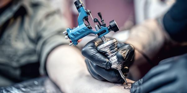 tatuaggi-trendy