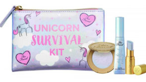 Unicorn Survival Kit di Too Faced
