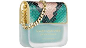 Eau So Decadent di Marc Jacobs