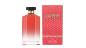 Stella Peony di Stella McCartney