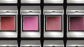 Tom Ford Extreme Collection
