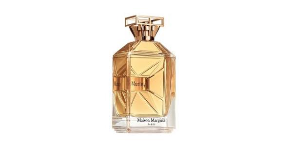competitive price 84e4c ea652 Profumo Mutiny di Maison Martin Margiela | Vanities