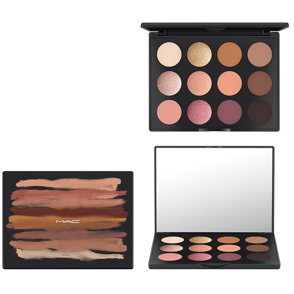 Mac Palette Art All'arteVanities Ispirate LibraryTre hdBtxsrCoQ