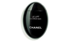 Chanel Le Lift La Crème Main, il trattamento di lusso per le mani