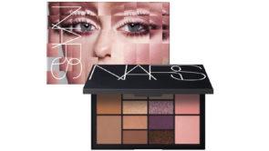 La nuova collezione di Nars? Si chiama Makeup Your Mind