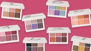 Palette Snap Shadows di Fenty Beauty