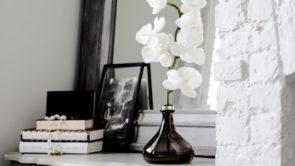 Senti Orchid, il profumatore per ambienti più bello che ci sia